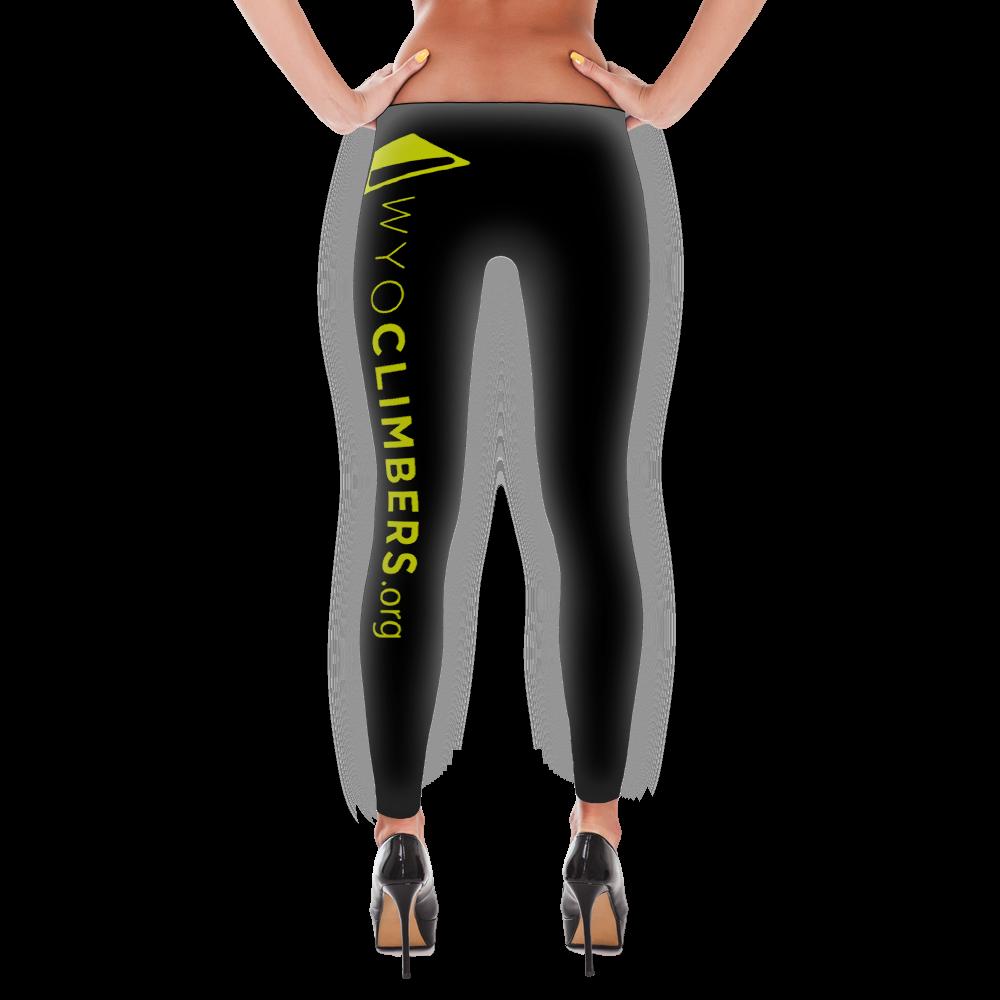 black-tights-01_neon-cwca-logo-long-lg-01_mockup_Back_White.png