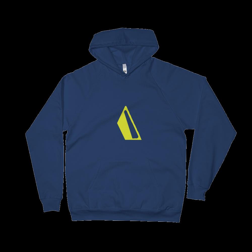lg-neon-logo-01_mockup_Flat-Front_Navy.png
