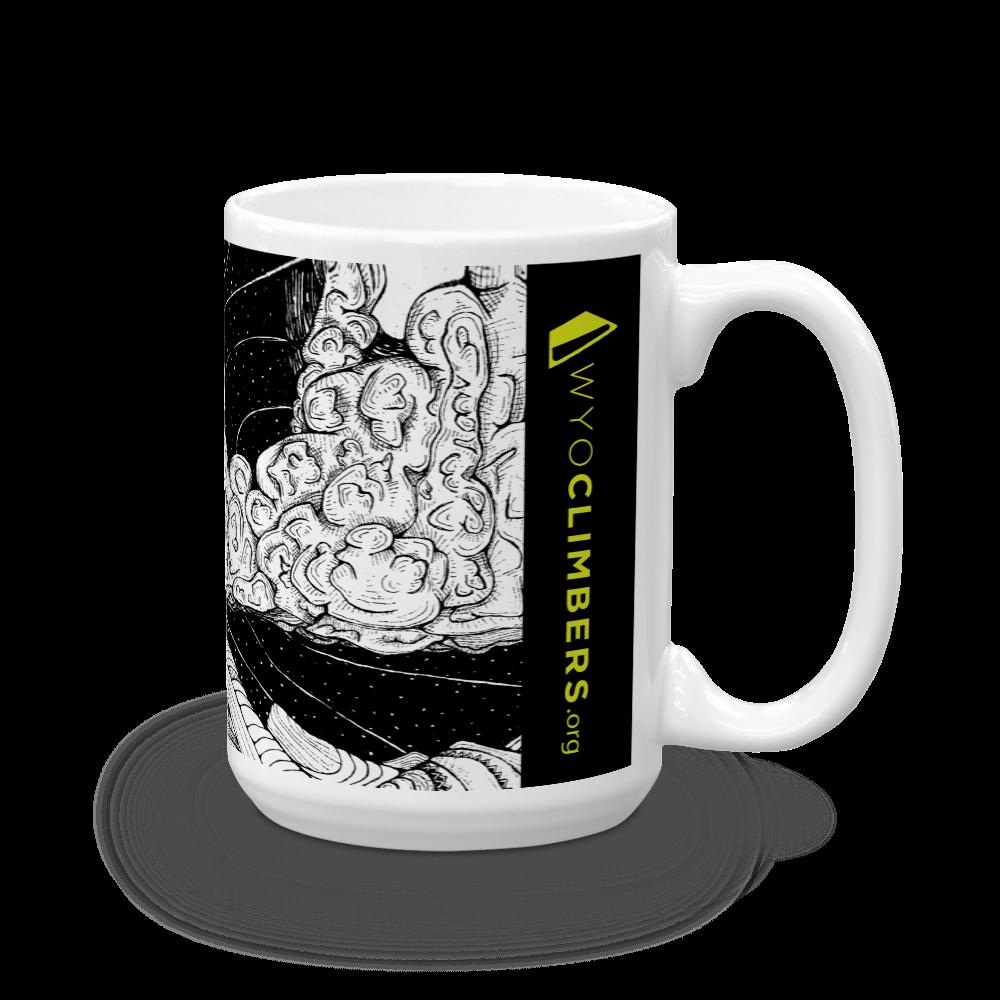 final-mug-print-9-by-3.8-01_mockup_Handle-on-Right_15oz.png