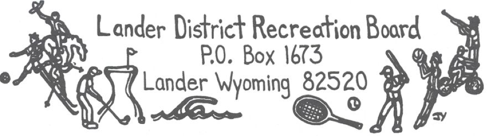 lander district rec logo.png