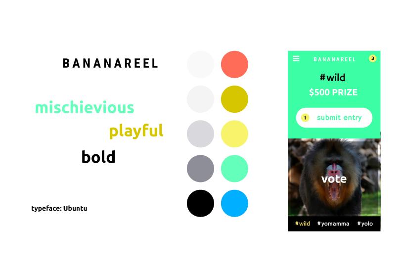 bananareel-concept.png