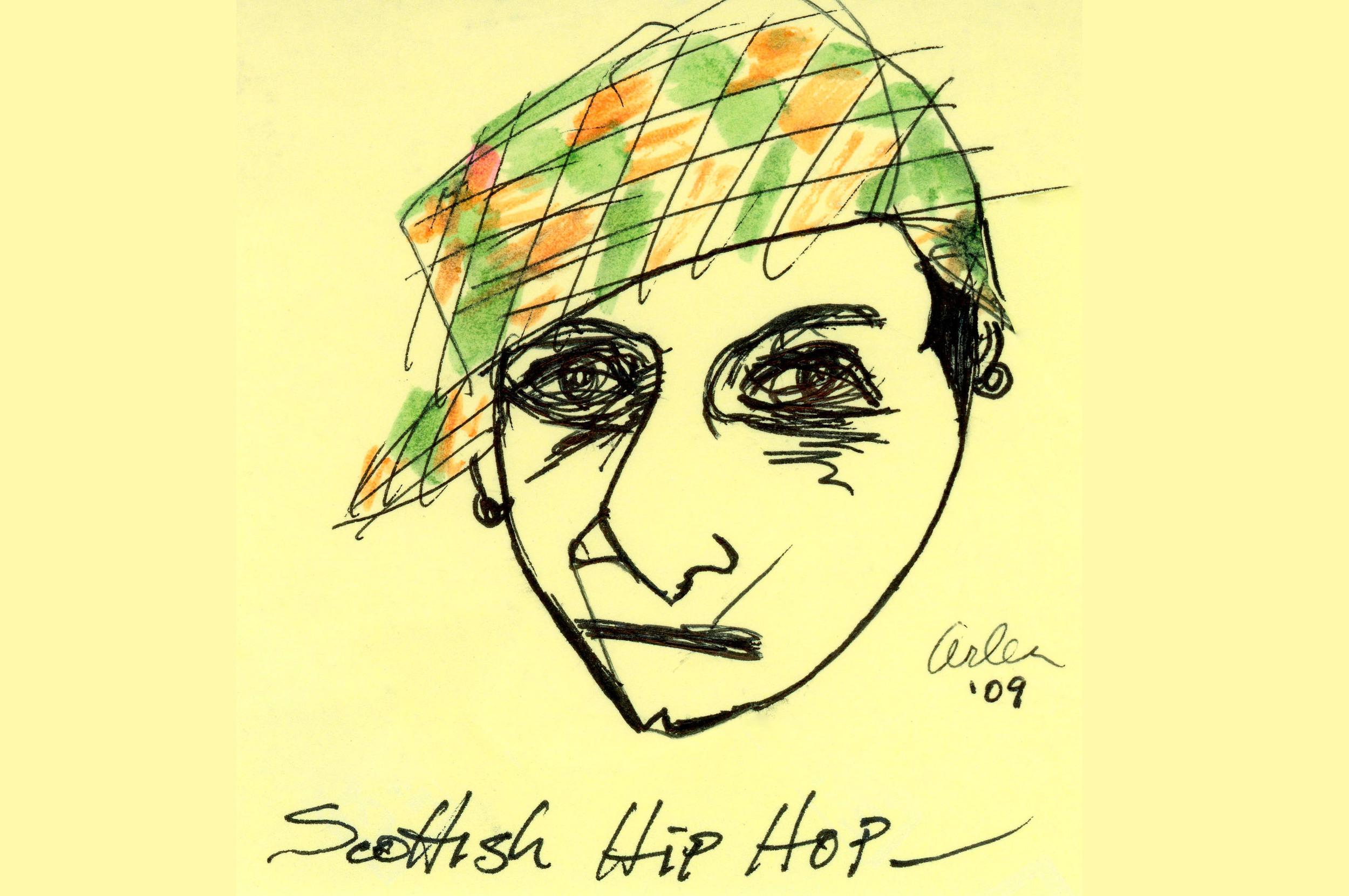 gllry_08-Scottish-Hip-Hop_same-sz.jpg