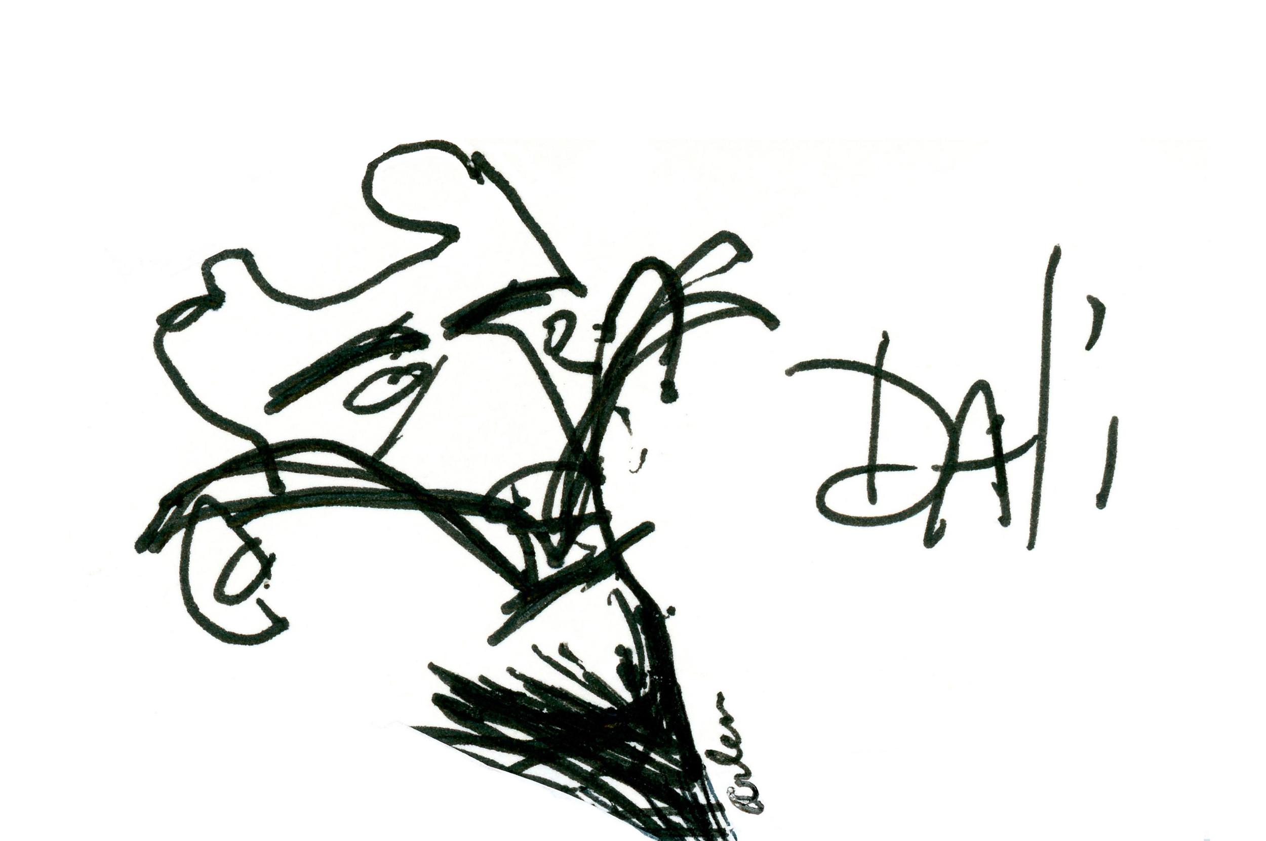 gllry_18-Dali_same-sz.jpg
