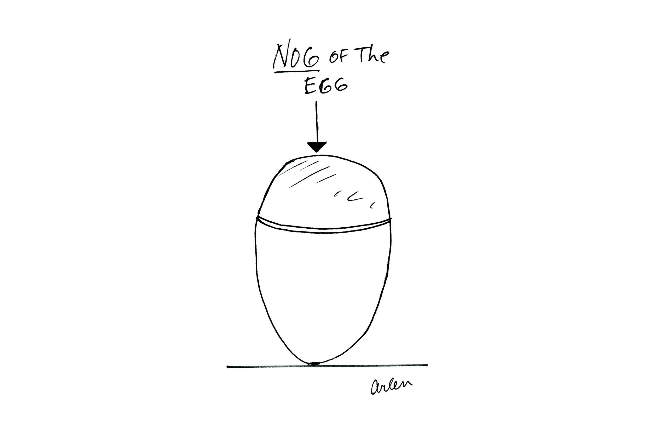 gllry_43-Nog-of-the-Egg_same-sz.jpg