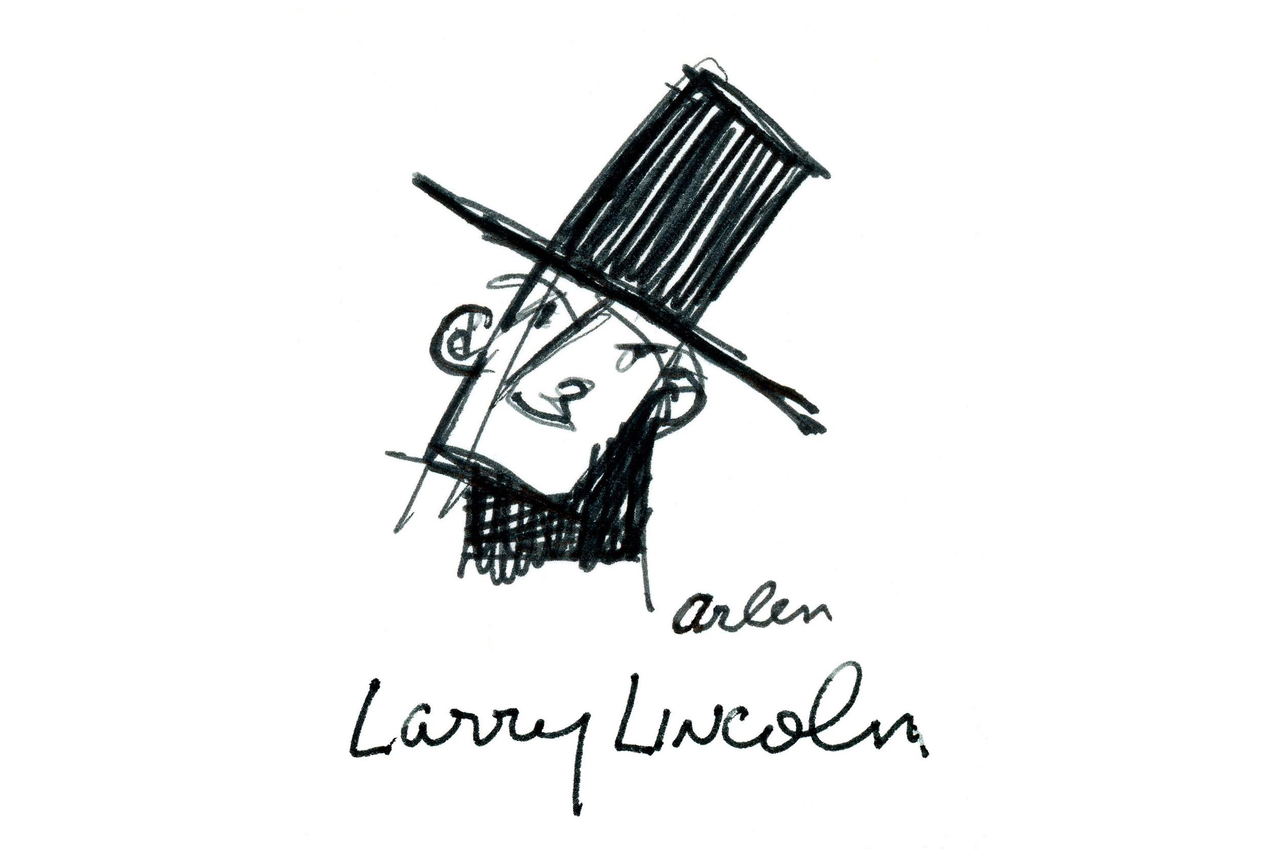 gllry_44-Larry-Lincoln_same-sz.jpg