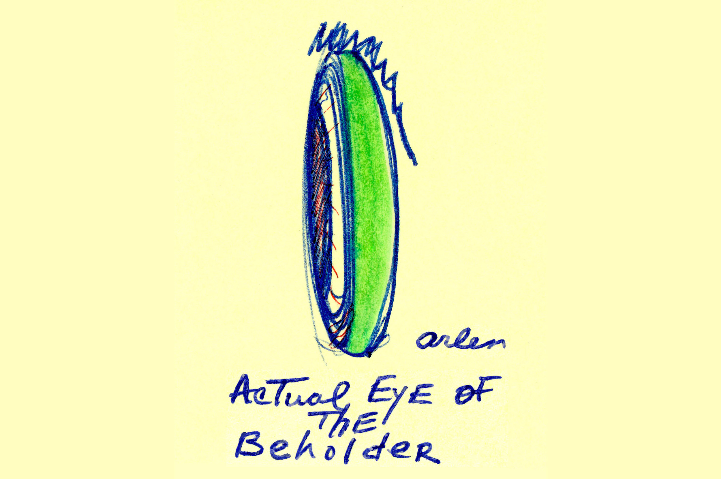 gllry_53-Actual-Eye-of-the-Beholder_same-sz.jpg