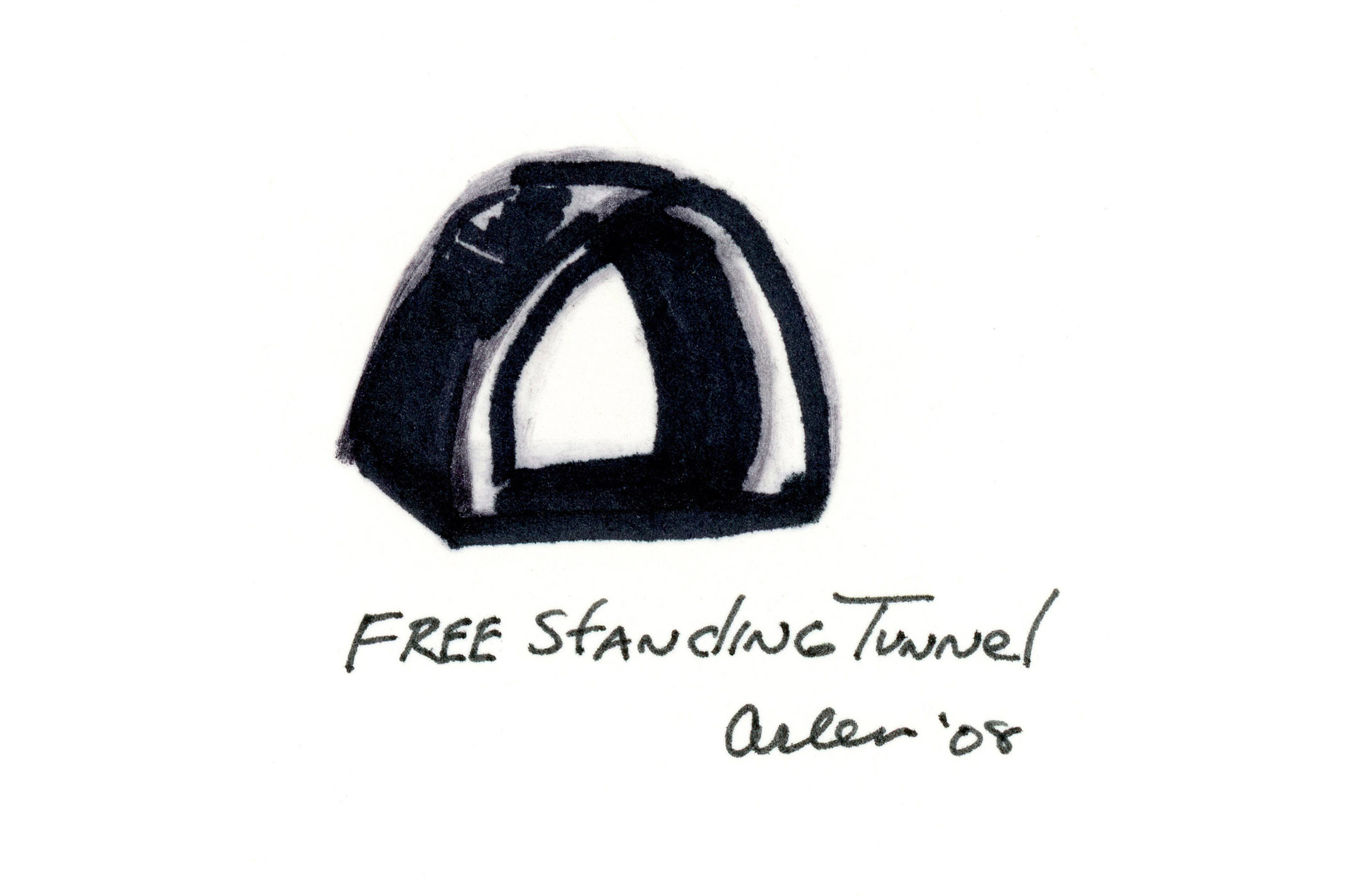 gllry_55-Free-Standing-Tunnel_same-sz.jpg