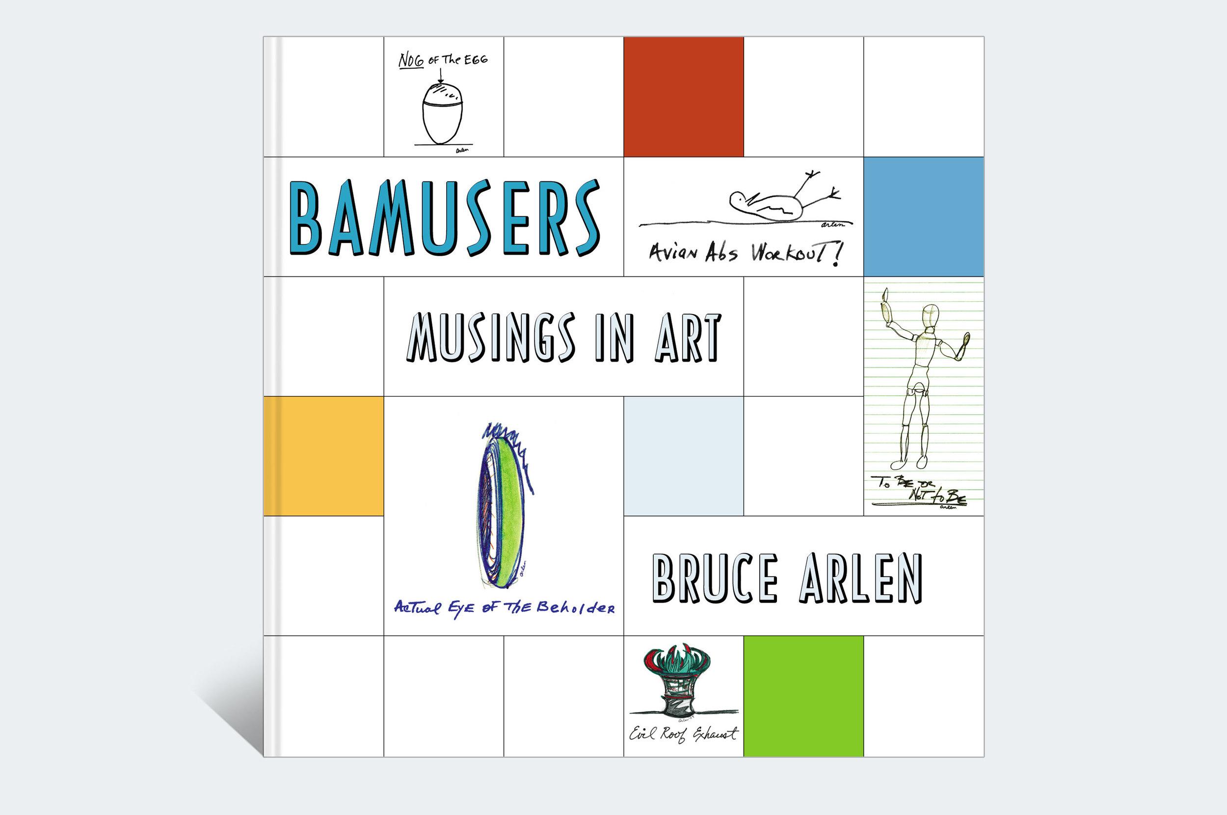 bamusers-book-cover.jpg