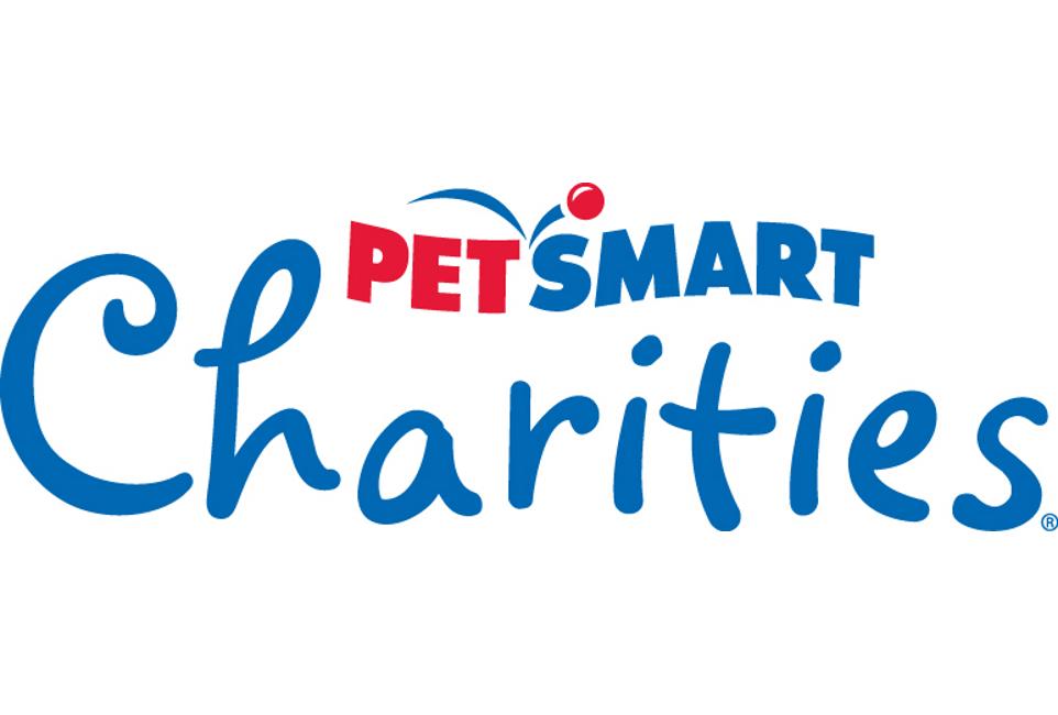 Petsmart Charities by Gerris Corp