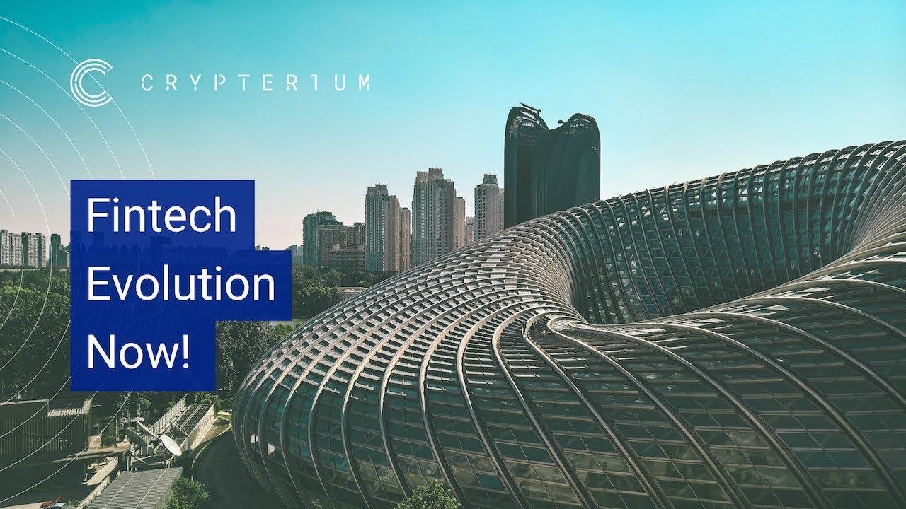 Crypterium-ICO.jpg