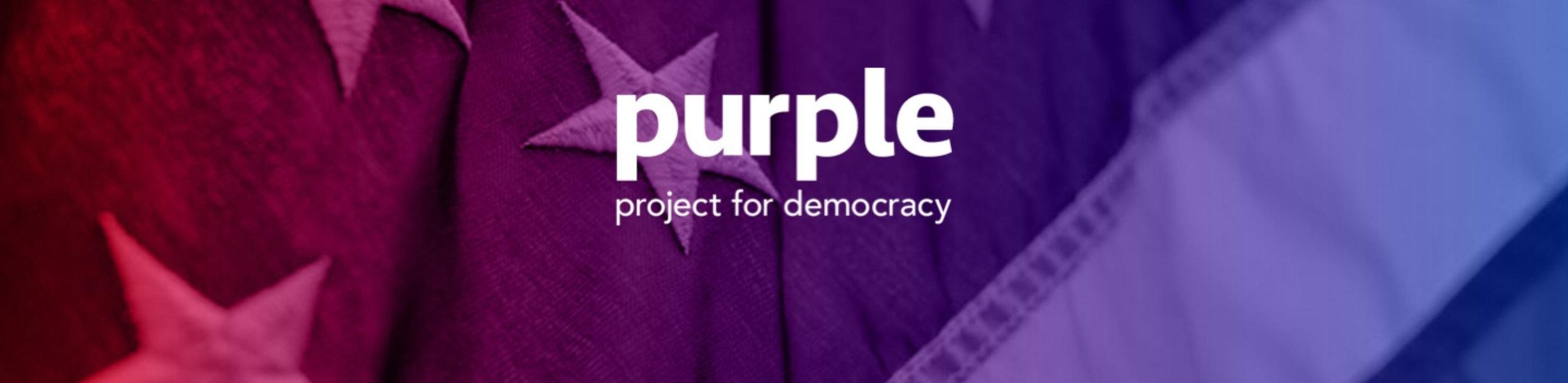 purpleBannerWide.jpg