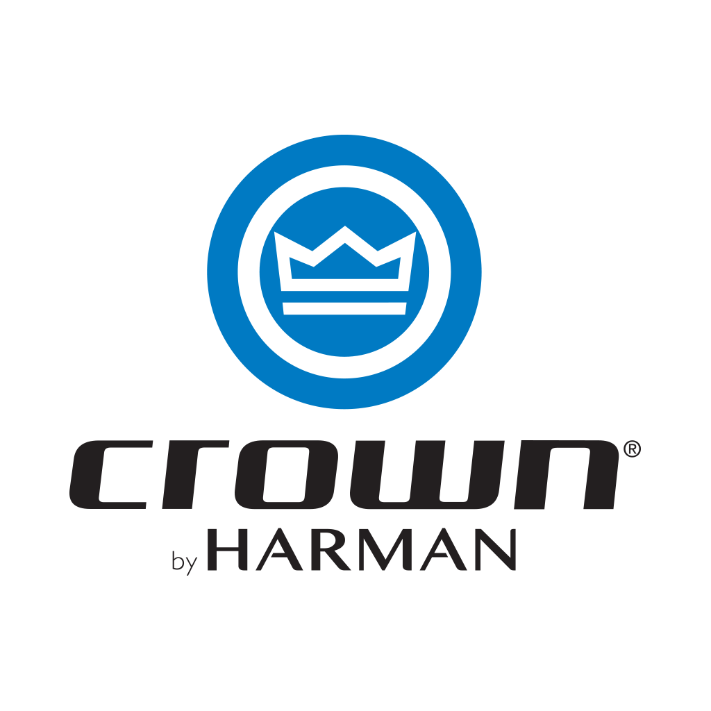 crown2.png