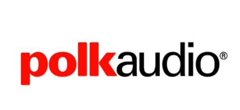 logo-polk-audio.png