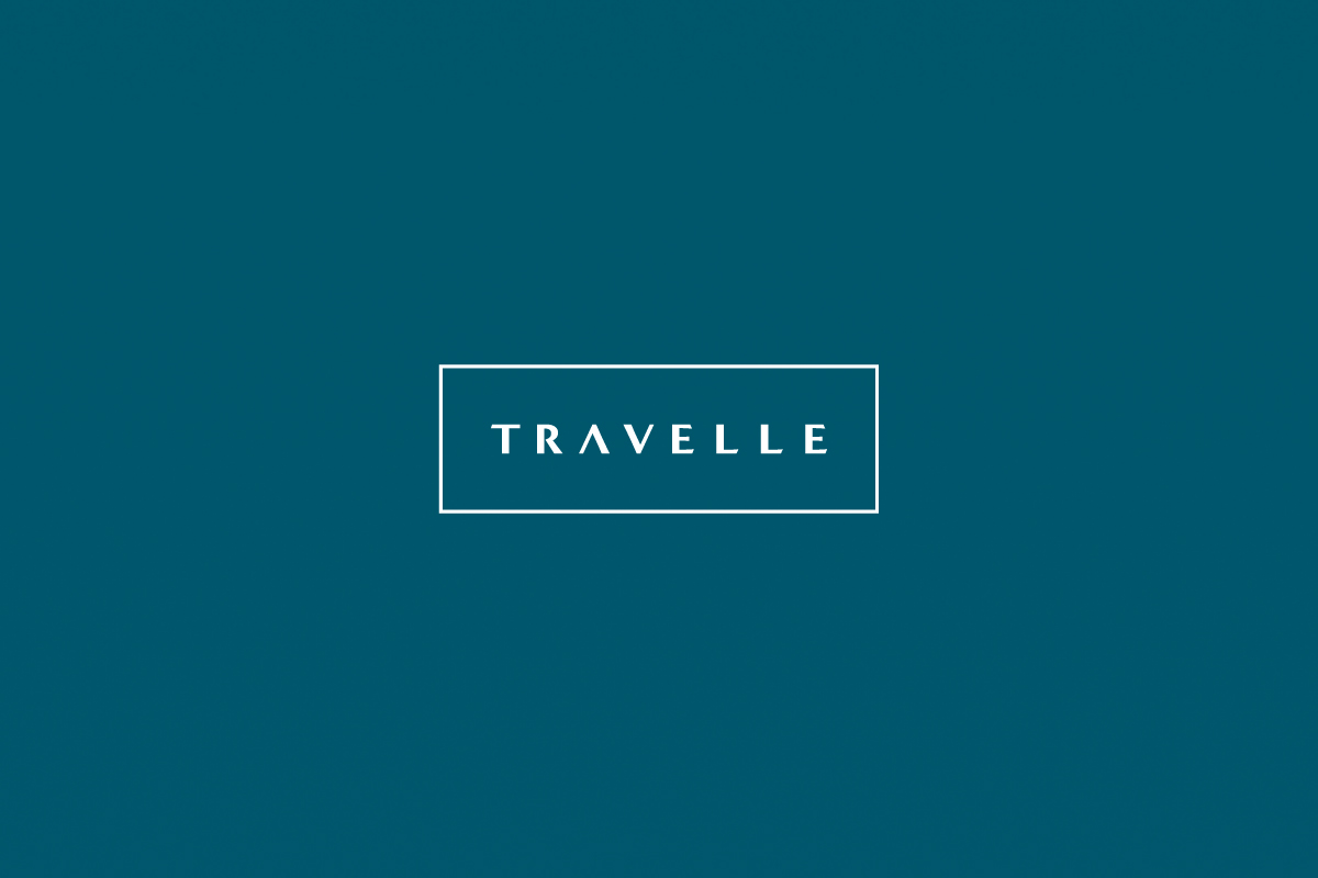 travelle-01.jpg