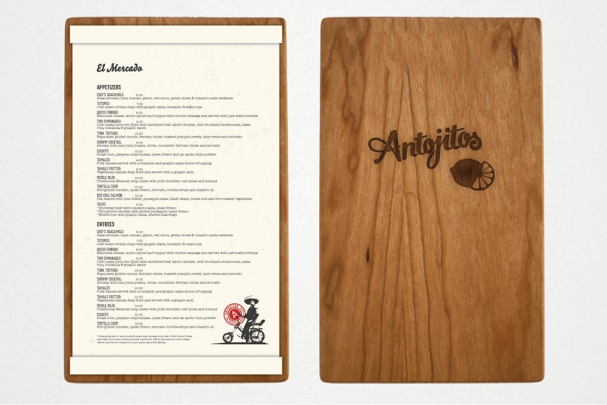 antojitos-06.jpg