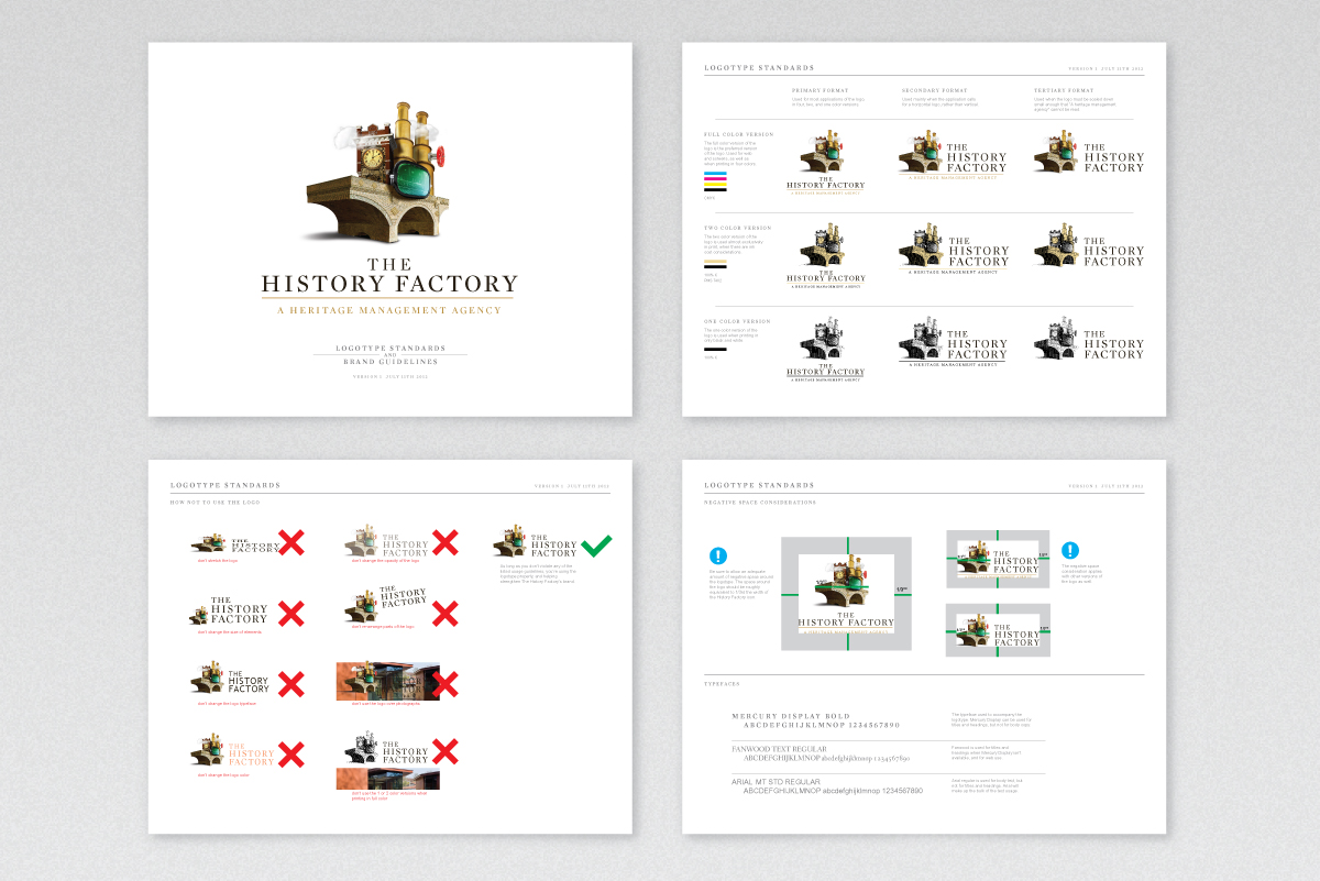 historyfactory-10.jpg