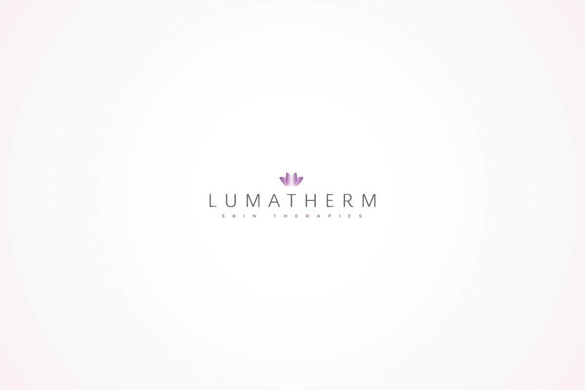 lumatherm-01.jpg