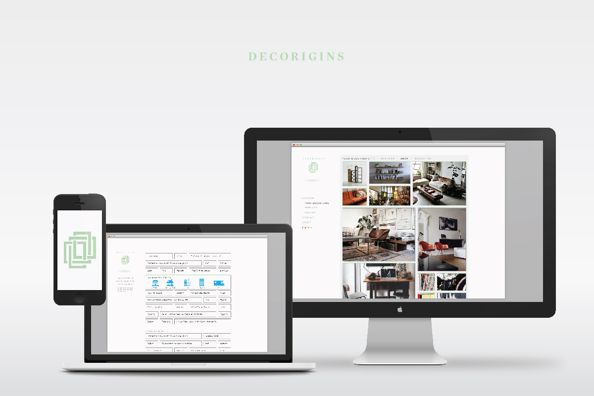 Website Design:   Our approach to web design is grounded in functionality and a promise to deliver end users with easy navigation and access to exactly what they want; whether it be product information or a media rich entertainment experience.