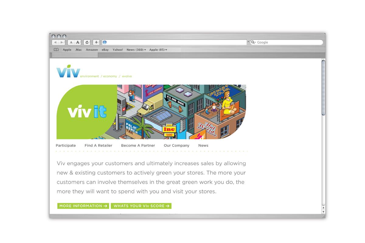 viv-06.jpg