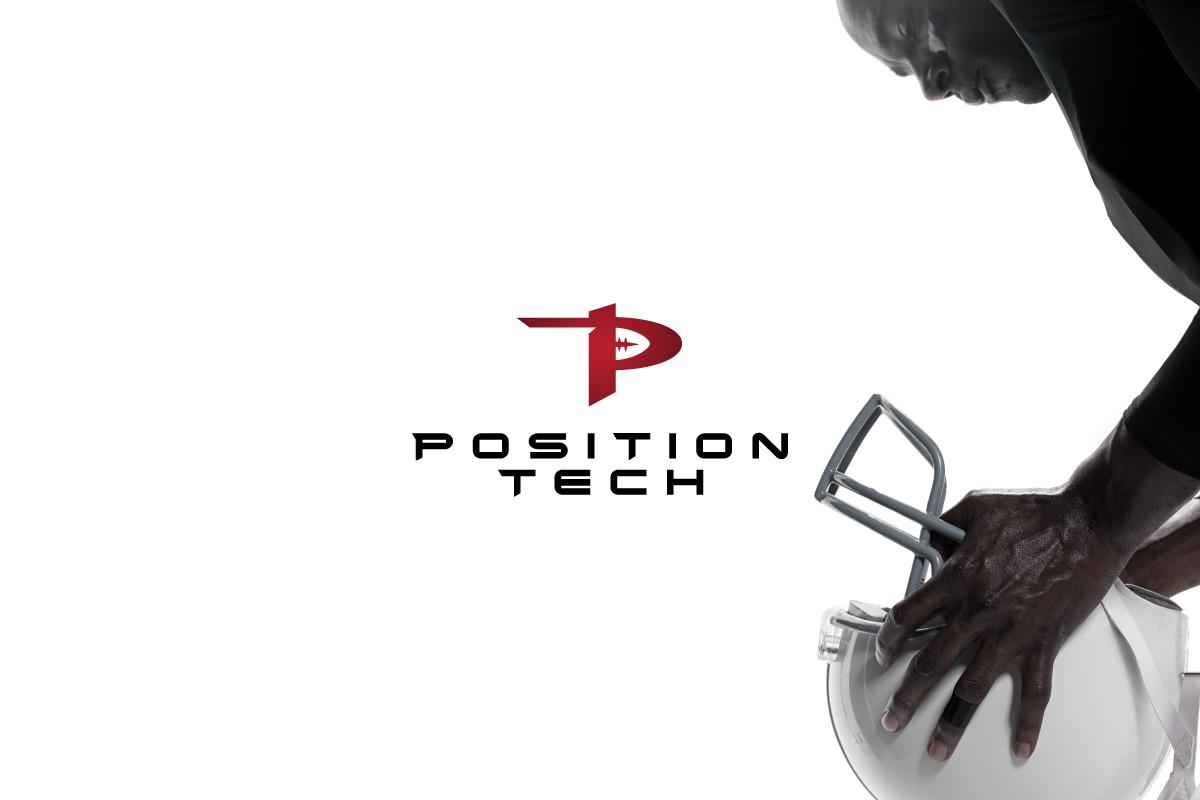 position tech-01.jpg