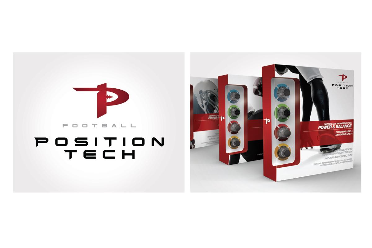 position tech-06.jpg