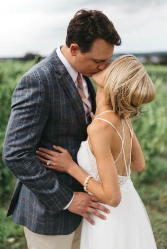 WEDDING! (2).jpg