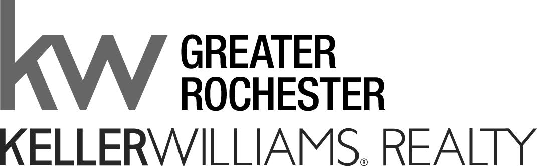 KellerWilliams_Realty_GreaterRochester_Logo_GRY.jpg