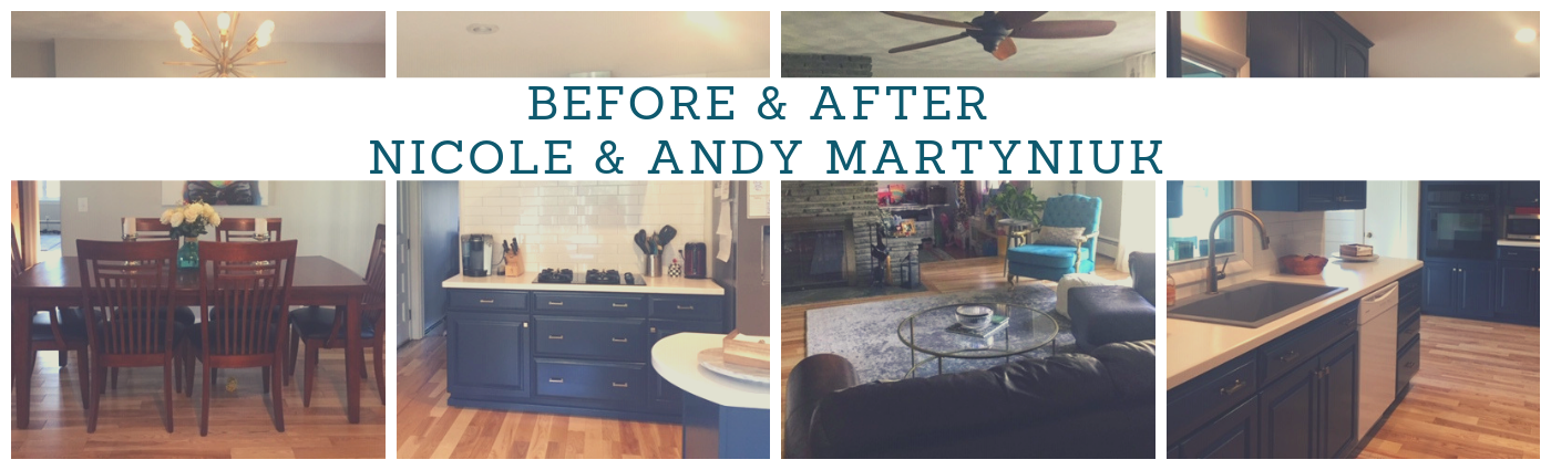 Before & After Nicole & Andy Martyniuk.png