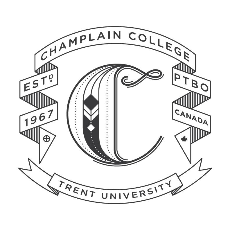 Champlain_Art.jpg