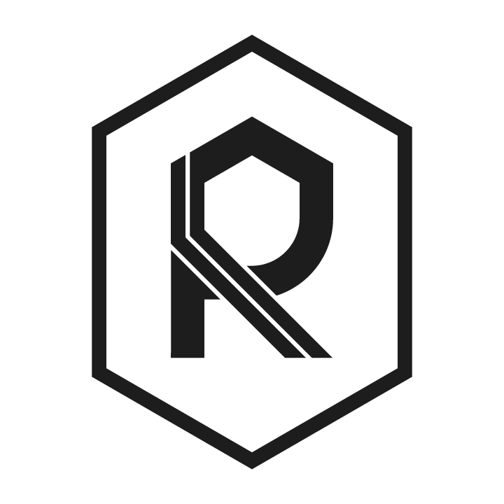 Romeo_Icon-01-01.png