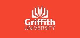 hero-dotdash-griffith-university-3.jpg