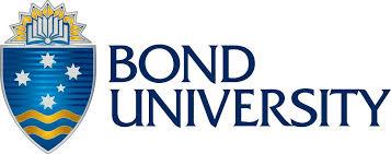 Bond University.jpeg