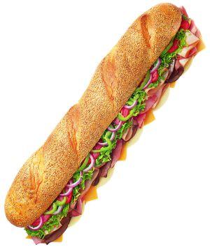 sub_sandwich.jpg
