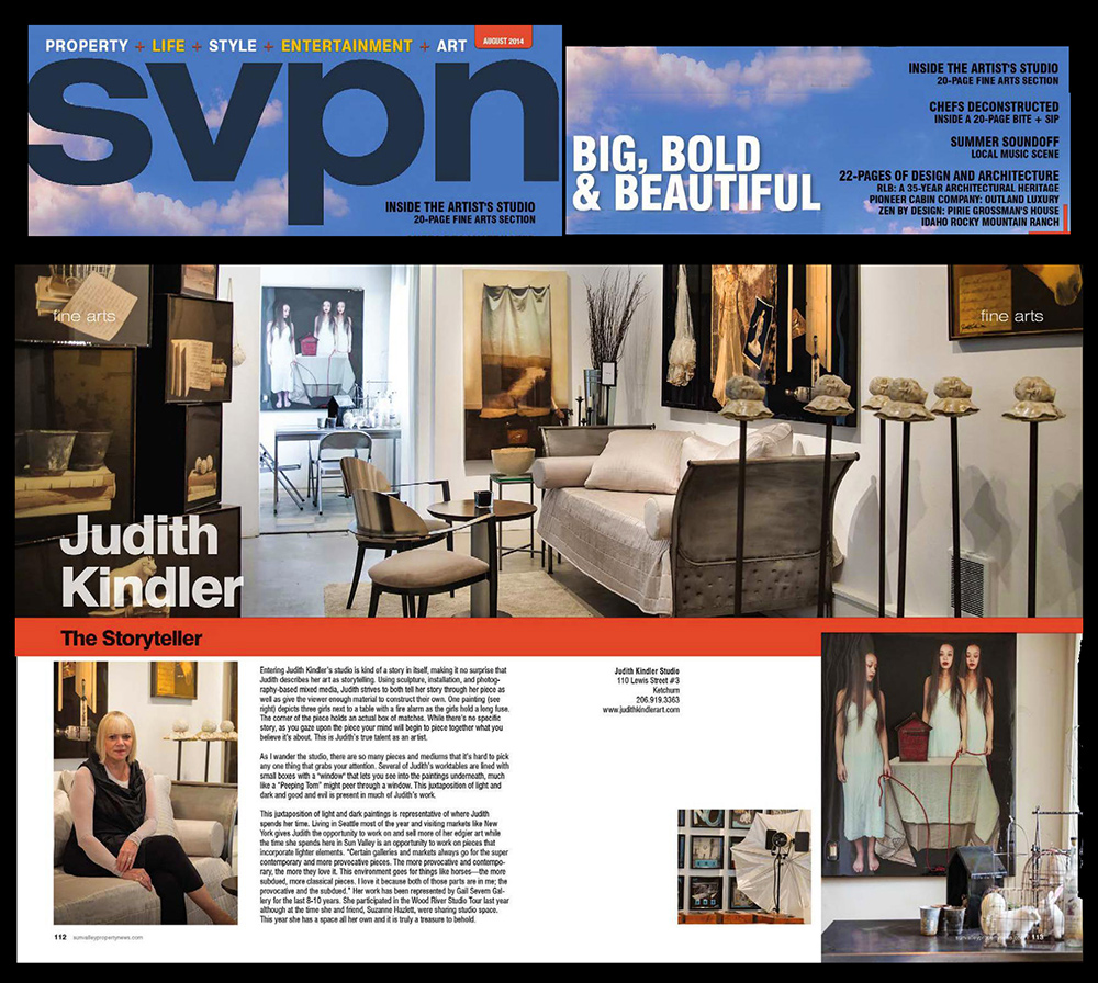 SVPN-article-on-Judith-Kindlerweb.jpg