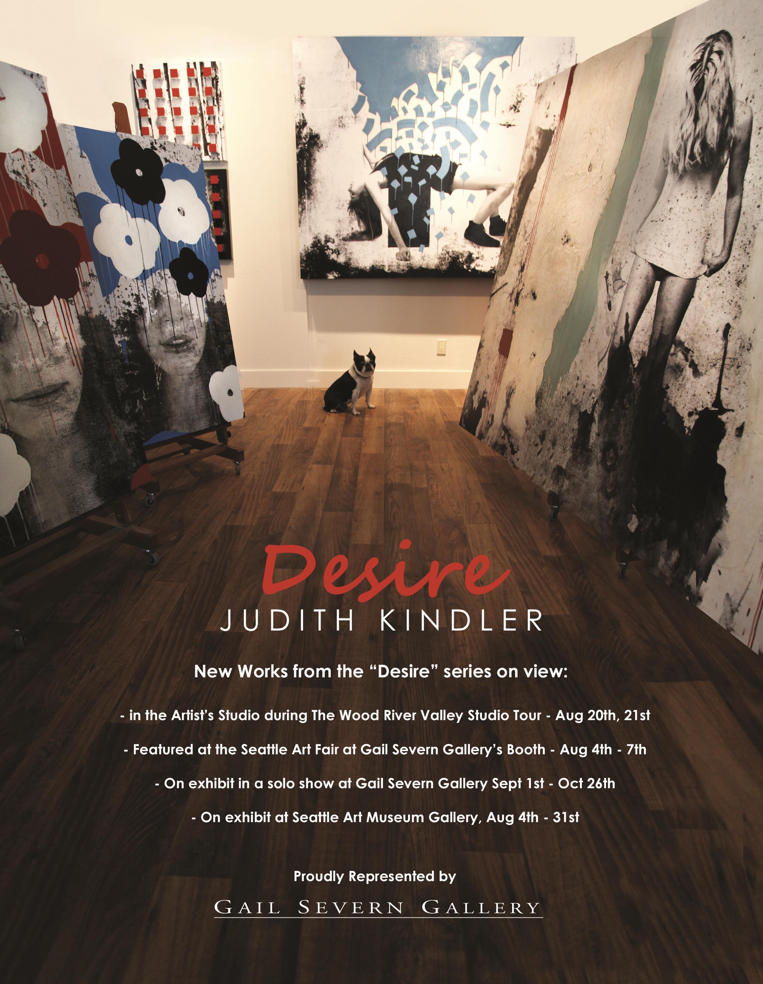 Judith Kindler updated ad.jpg