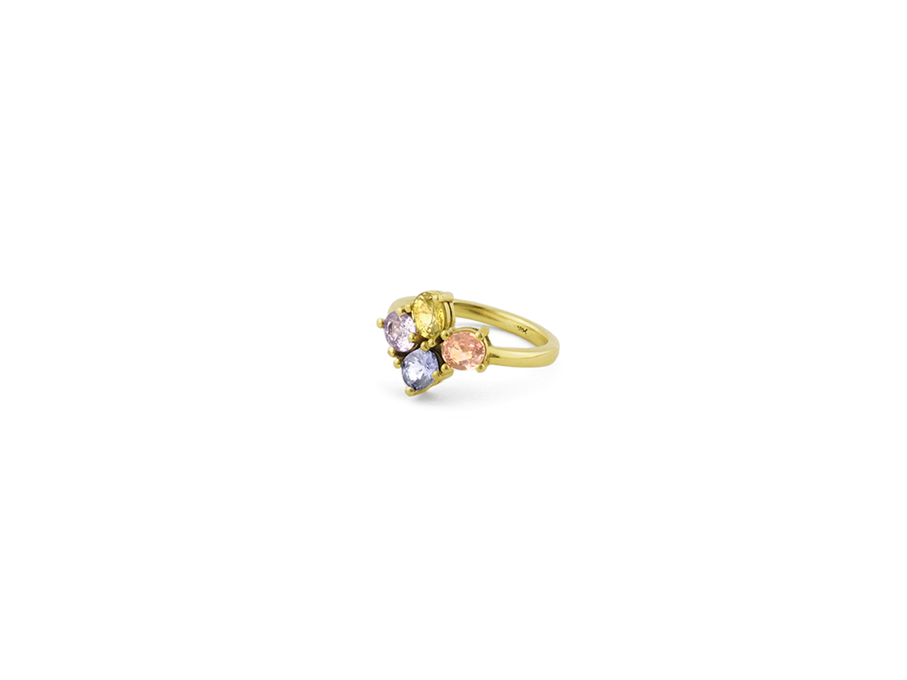 4 sapphire ring.jpg