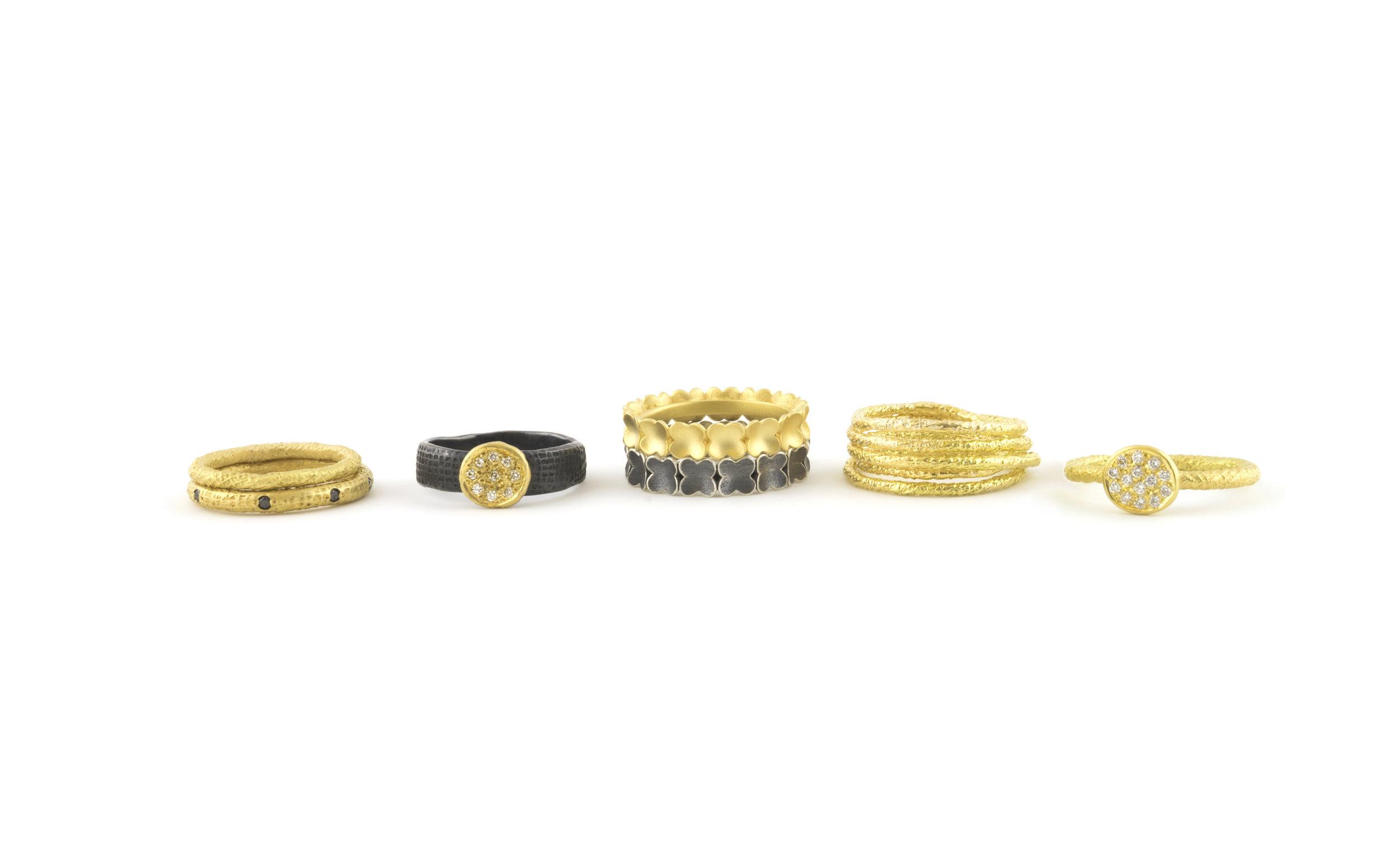 7 rings  -2.jpg