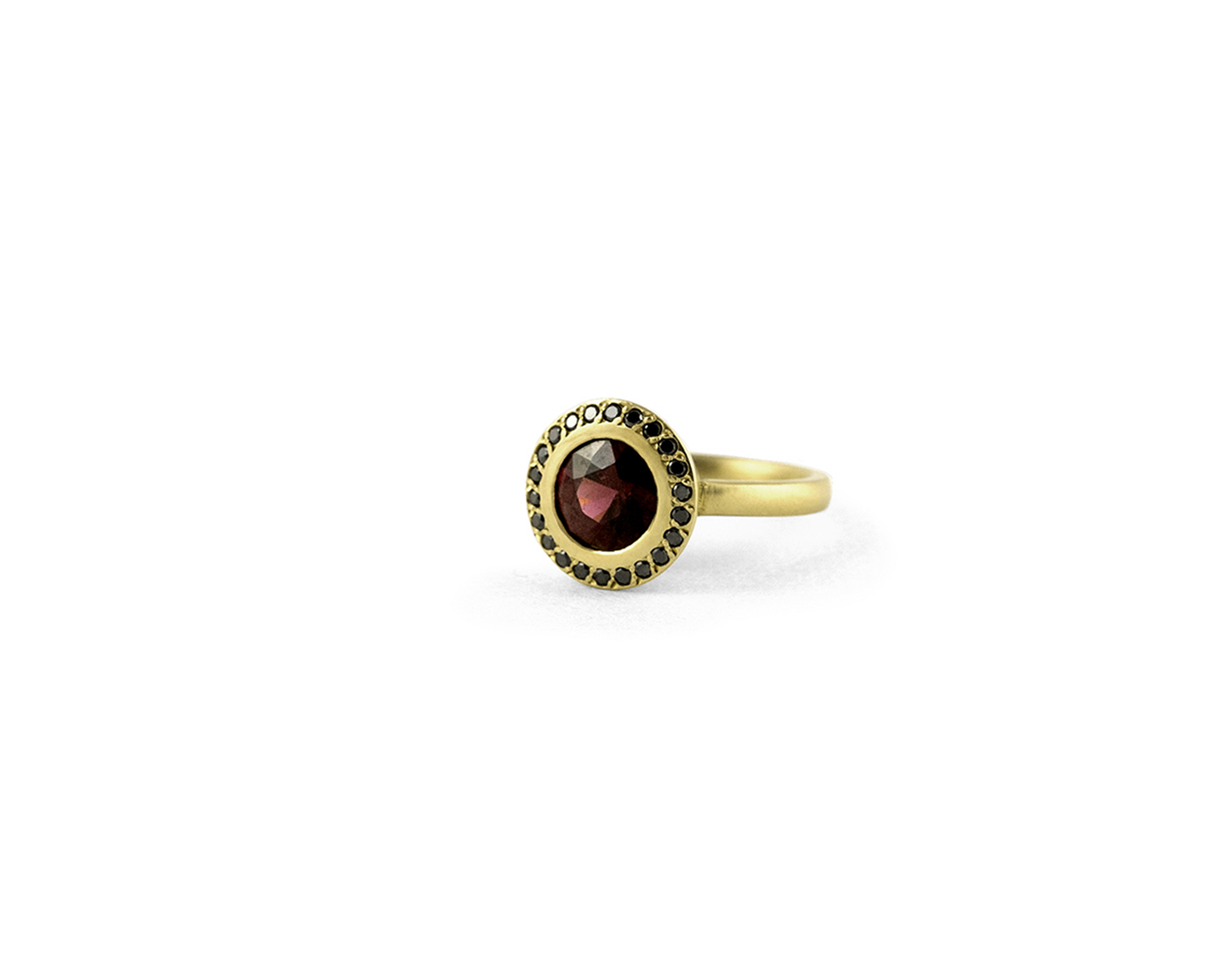 garnet ring w blk dmnds gold.jpg