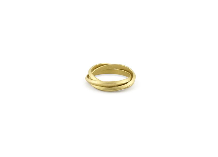 gold trinityring .jpg