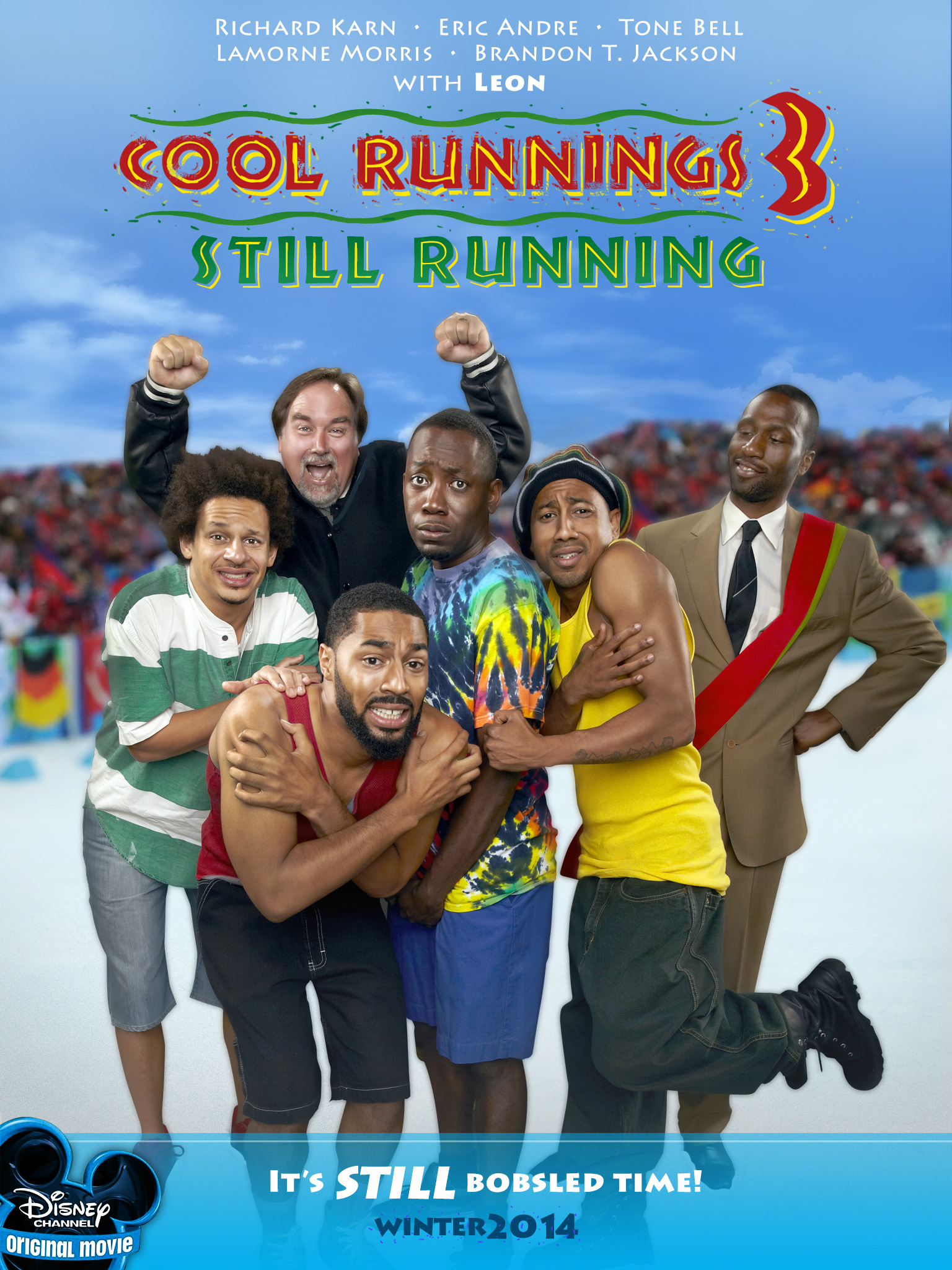 cool_runnings3.jpg