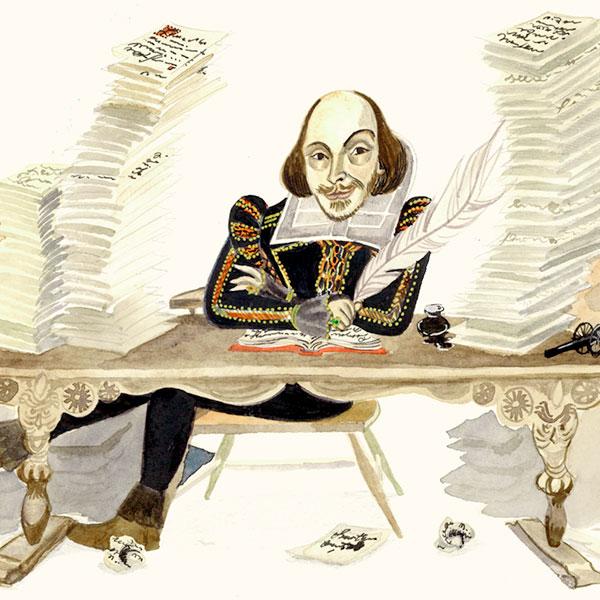 th-shakespeare-at-desk.jpg