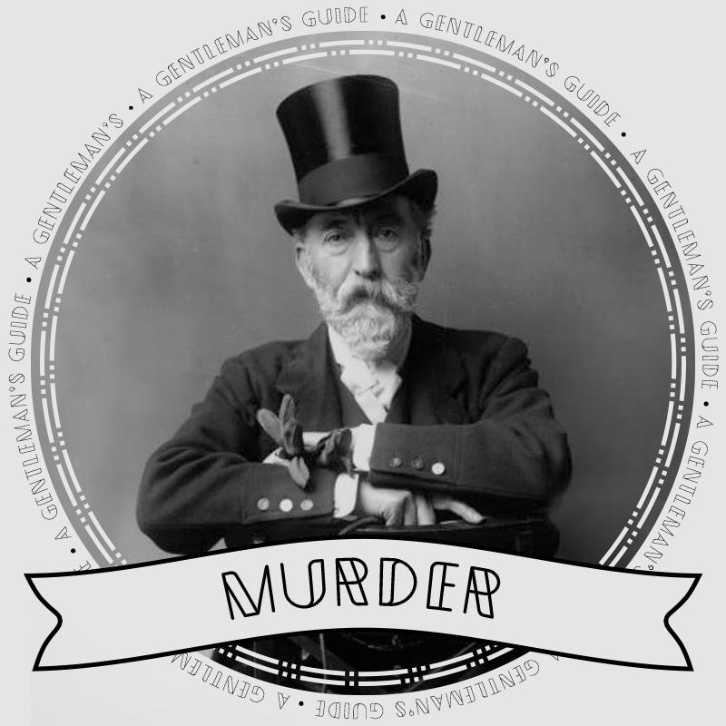 badge-murder-th.jpg