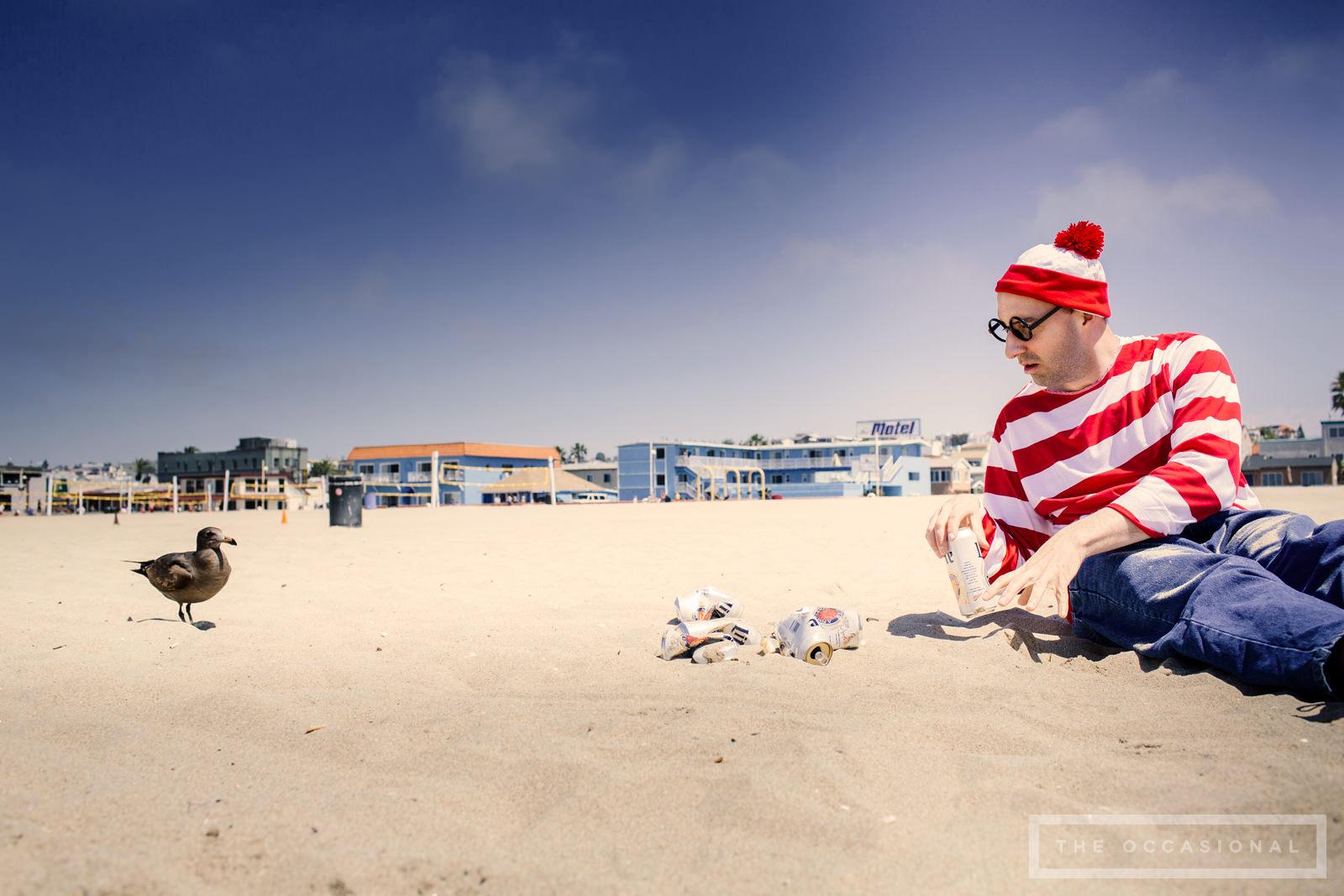 TonyHale-TheOccasional-Beach1.jpg