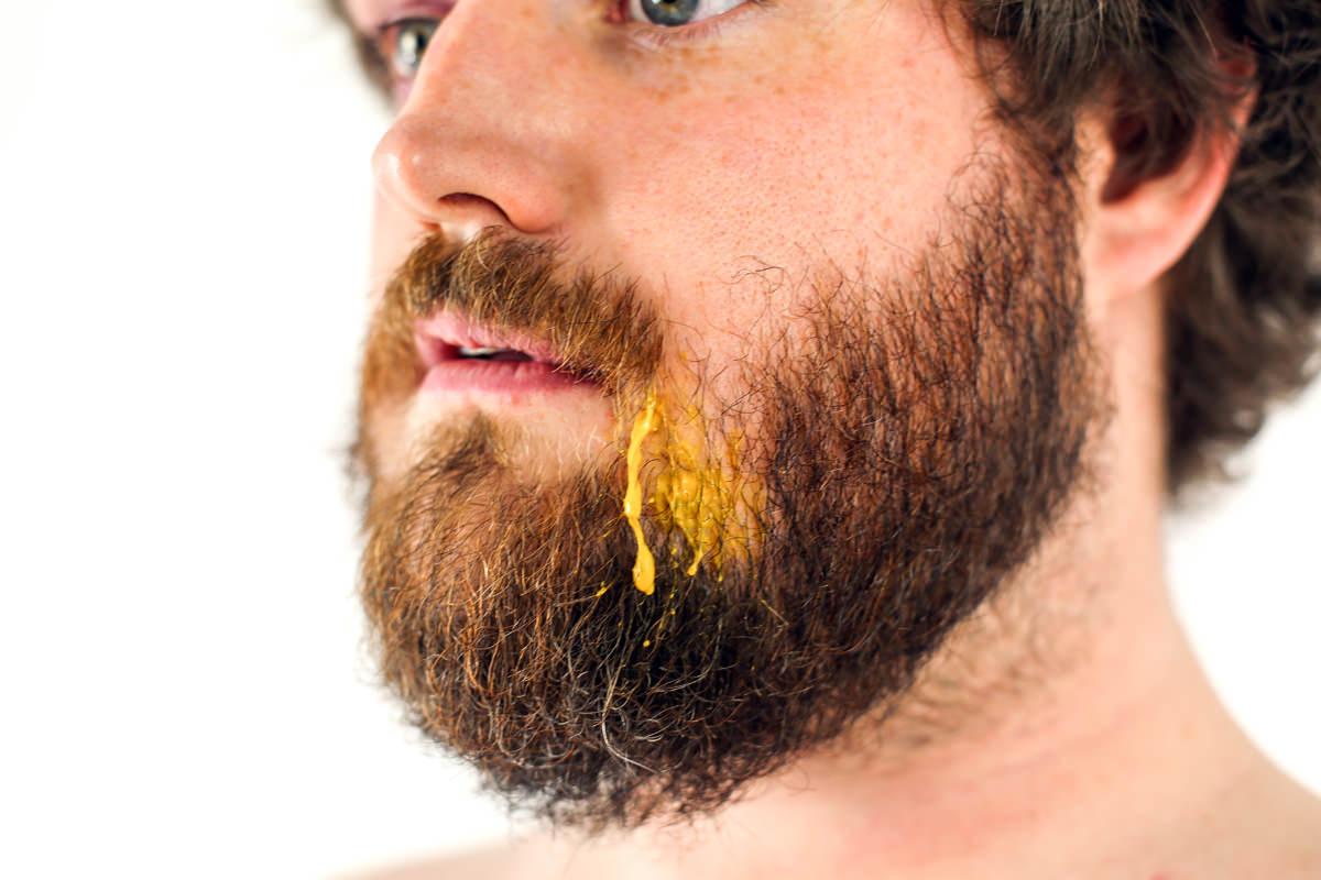 head-mustard.jpg