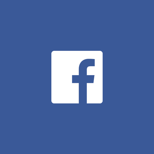 social-facebook2.png