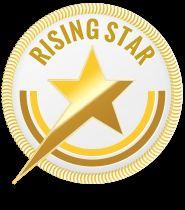 Kyle Rea Photography - Pixoto Rising Star Award