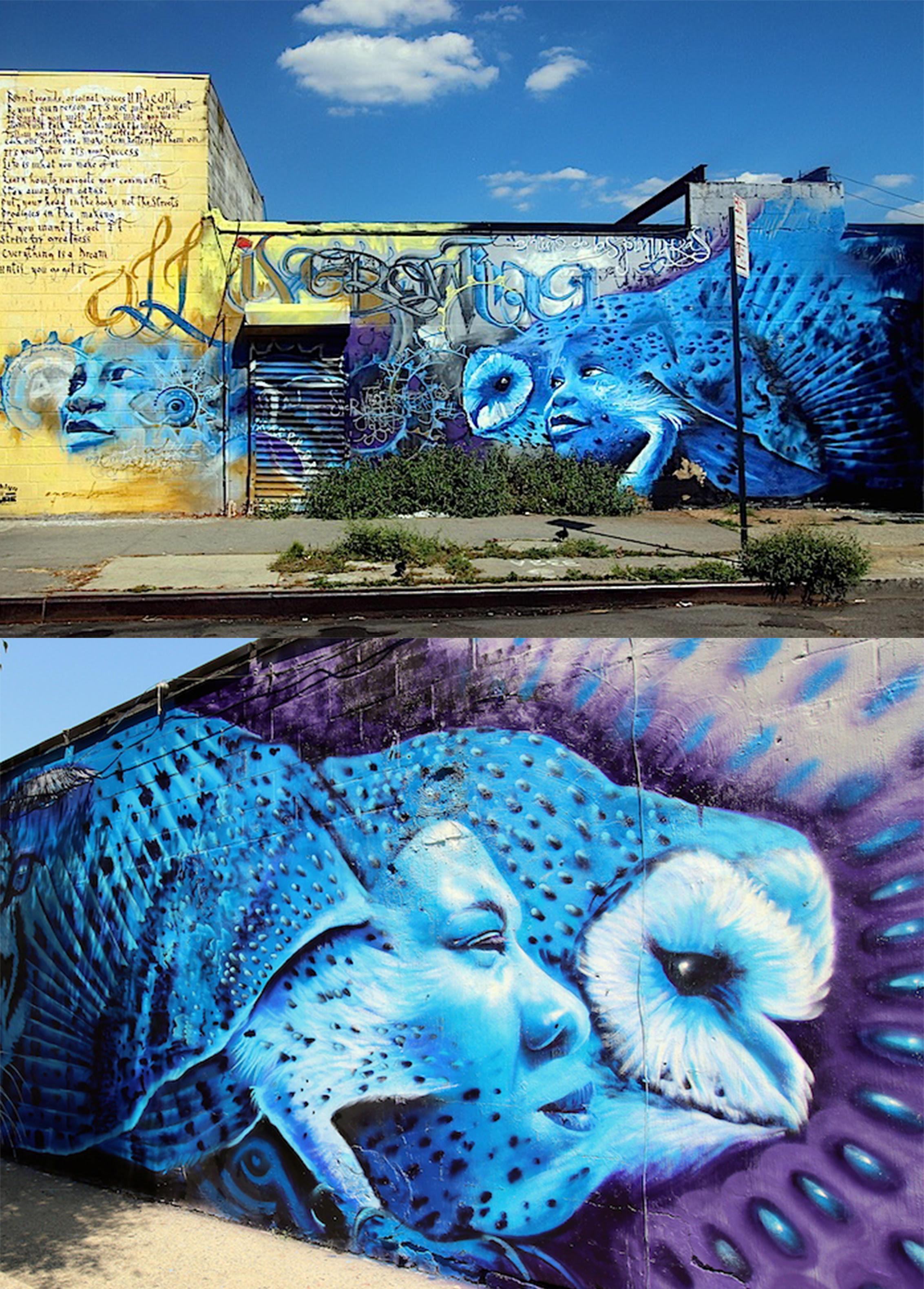 N carlos jay - street art - cREAtive Castle Studios 1.jpg