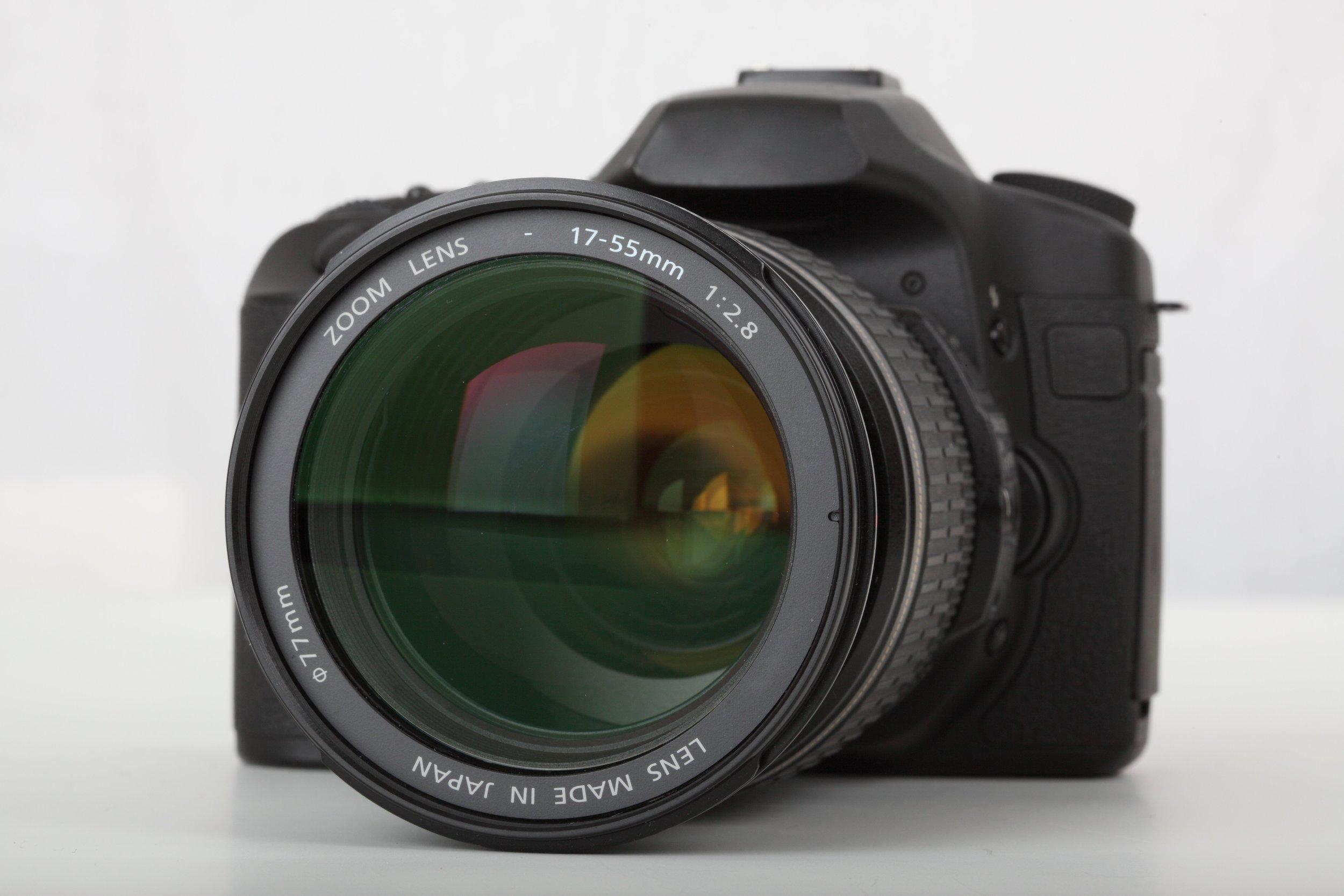 black-2507.jpg