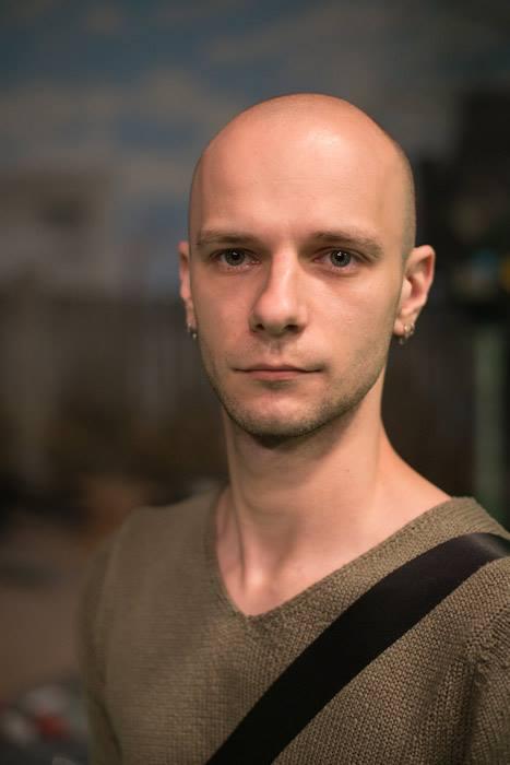 Josef Rarach - Portrait.jpg