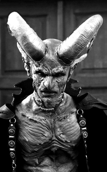 josef rarach - demon (magnificient rarach) 3.jpg